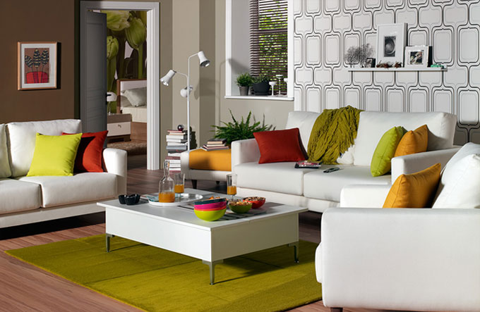 Living Room Furniture New Jersey living room collections discount - home decoration ideas
