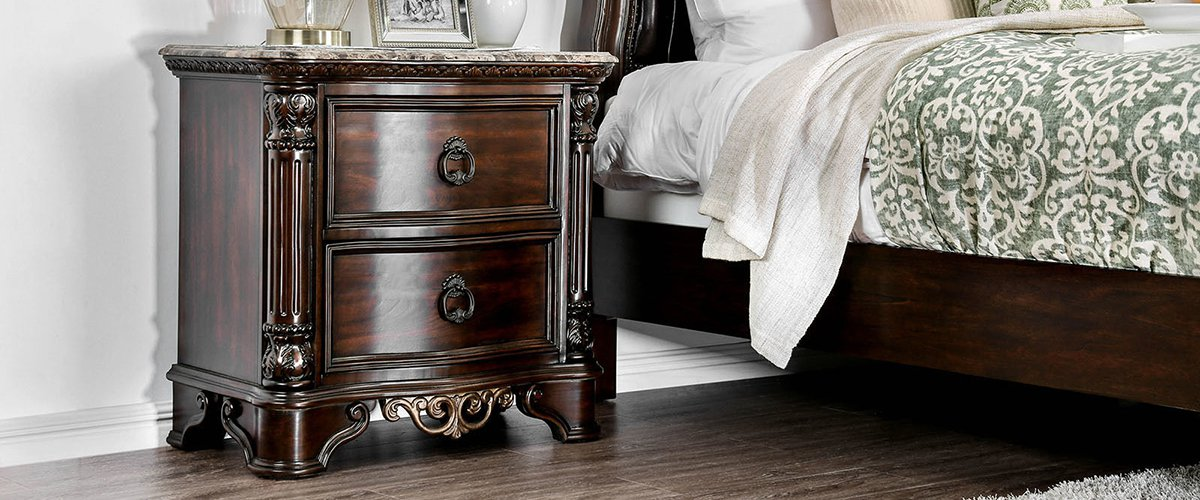 Night Stands image