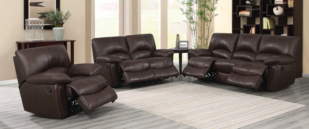 Recliners image