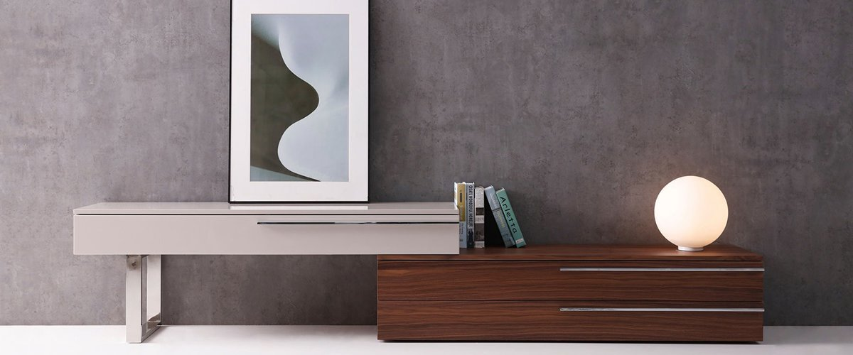 TV Stands image