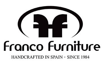 Franco Spain