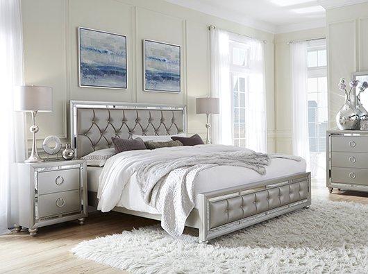Bedroom Set Deals