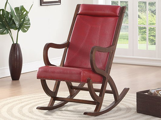 Rocker & Glider Chairs