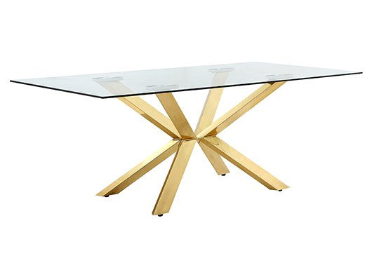 Singe Dining Tables