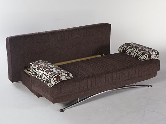 Sofa Beds