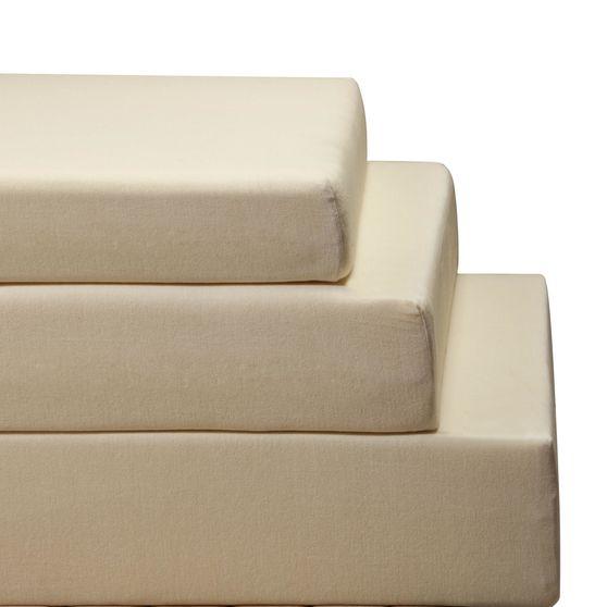 8-inch Memory Foam Mattress