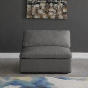 Cozy (Gray) picture main