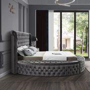 Luxus (Gray) picture main