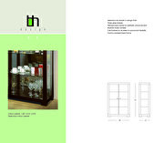 BH C1 picture 2