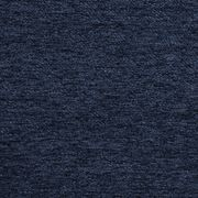 Dundee (Navy Blue) picture 2