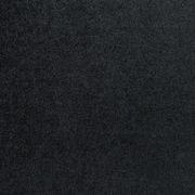 Chaviano (Black) picture 3