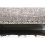 fa-6420-lov picture 1