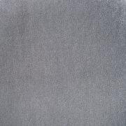 fa-cm-ac6841g picture 1