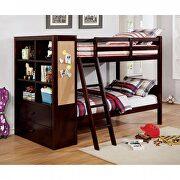 fa-cm-bk266ex-tt-bed picture 1