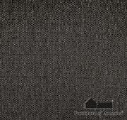 fa-cm3153gy-t picture 1
