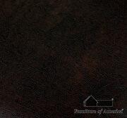 fa-cm3771rt-5pk picture 1