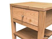 Willamette (Oak) picture 2