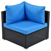 L203 (Blue) picture 1