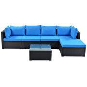 L203 (Blue) picture 4