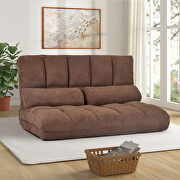 W317 (Brown) picture 1
