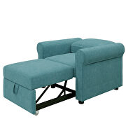 W398 (Teal) picture 1