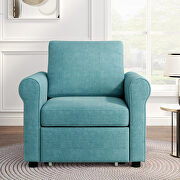 W398 (Teal) picture 3