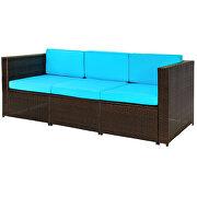 L090 (Blue) picture 4