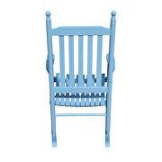 W606 (Blue) picture 1