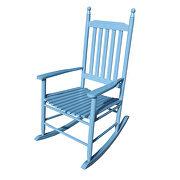 W606 (Blue) picture 2