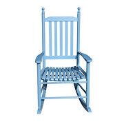 W606 (Blue) picture 4