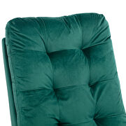 W924 (Green) picture 4