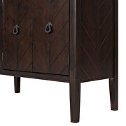 W388 (Brown) picture 1