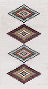ma-fz01-10135 picture 1