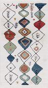 ma-fz08-10135 picture 1