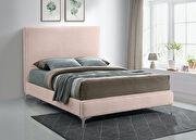 Geri (Pink) picture 4
