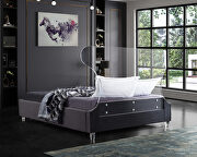Ghost (Gray) picture 1