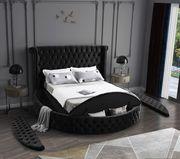 Luxus (Black) picture 1