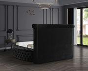 Luxus (Black) picture 3