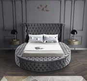 Luxus (Gray) picture 2