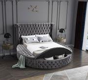 Luxus (Gray) picture 4