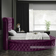 Luxus (Purple) picture 2