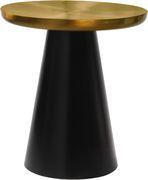 Martini (Black/Gold) picture 3