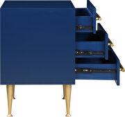 Marisol (Blue) picture 1