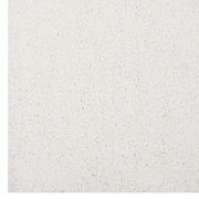 Enyssa (Ivory White) 5x8 picture 3