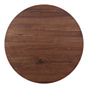 Godenza (Walnut) picture 1