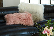 Lamb (Pink) picture 4