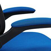 mw-eei-1423-blu picture 1