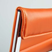 Jive (Orange) picture 1
