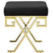 mw-eei-2877-gld-blk picture 1