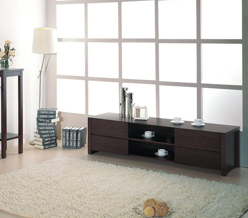 Open in new window(bhetchtv)